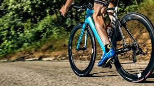 Watts Per Kg Chart Cycling Power To Weight Ratio Whats Watts Per Kilogram All About