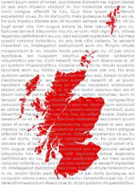 poetry image stanza scotlands poetry festival st andrews scotland major