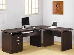 Small Picture decor 36 Home Office Decorating Ideas Best Home Office