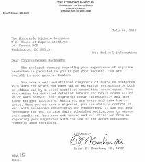 Migraine Doctors Note Under Fontanacountryinn Com