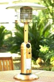 tabletop patio heater. Outdoor Heater Lowes Propane Patio Full Image For Table Top Gas Tabletop .