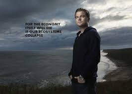 Climate Change Quotes Gorgeous 48 Hard Hitting Climate Change Quotes By Leonardo DiCaprio Skymet