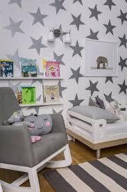 amazing kids bedroom ideas calm. Amazing Cool And Calm Kids Children Bedroom Design Ideas O