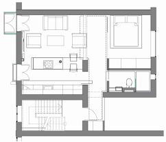 ikea house plans lovely guest house plans 500 square feet unique small apartment floor plans