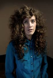 rae morris hair. rae morris i wish my hair would just commit to being a curly mess and f