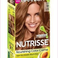 Garnier Olia Blond 76 Unexpected Garnier Herbashine Hair