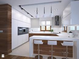 Kitchen Cabinets Northern Virginia Elegant Kitchen Remodeling Custom Northern Virginia Kitchen Remodeling Ideas