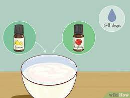 3 ways to make lip balm without beeswax