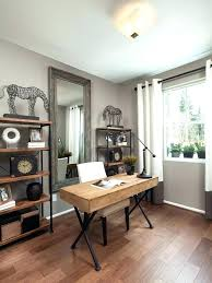 compact furniture small living living. Compact Furniture For Small Spaces Mesmerizing Little Living