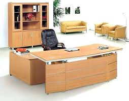 computer tables for office. Office Computer Furniture Tables And Desks Decorating Pine For