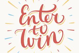 How To Get Prizes For A Raffle Barca Fontanacountryinn Com