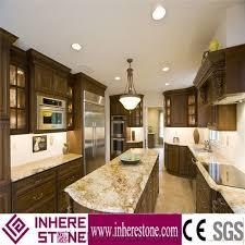 home kitchen countertops yellow marble kitchen island top kitchen countertop