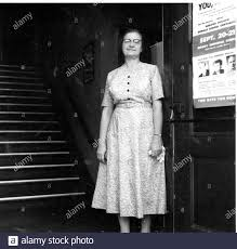 Lela Brown High Resolution Stock Photography and Images - Alamy