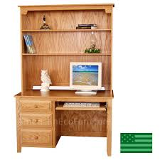 usa made youth furniture solid wood children s dressers and chests