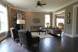 contemporary paint color for dark wood floor gypsy living room with in amazing small house decorating idea trim furniture cabinet picture kitchen ceiling