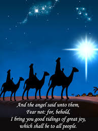 Christian Quotes About Christmas Best of The Wisemen Knew Christian Christmas Quotes Christmas