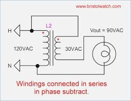 buck boost transformer wiring diagram as well process control buck booster transformer wiring diagram buck transformer wiring diagram luxury fine buck boost transformer rh kmestc com