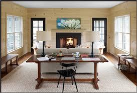 rustic living room wall decor. Living Room Big Canvas Simple Painting Art Farmhouse Wall Decor Modern Rustic Ideas . Contemporary