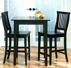 tall black kitchen table pub table for kitchen black kitchen table chairs captivating pub style kitchen tall black kitchen table