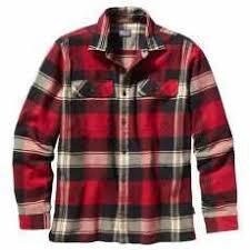 Купить <b>рубашку Patagonia</b> M's <b>Long</b>-<b>Sleeved</b> Fjord Flannel Shirt ...