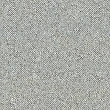 white seamless carpet texture. Fine Seamless Carpet Fabric Floor On White Seamless Carpet Texture A