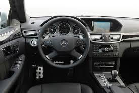 ee80efa: Mercedes Benz E63 Amg Coupe