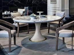 round table excelsior table excelsior round table excelsior