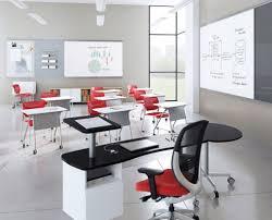 Kimball Learning 495x400