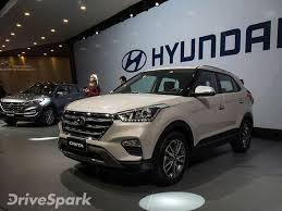 2018 hyundai new suv. fine hyundai intended 2018 hyundai new suv