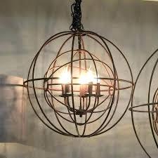 hanging heavy chandelier picture hardware a wine barrel inspirational best yo hanging heavy chandelier