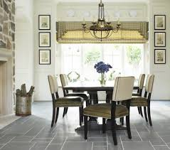 ethan allen dining tables. Ethan-allen-dining-chairs-Dining -Room-Traditional-with-centerpiece-chairs-chandelier-flowers-framed-art-ledge Ethan Allen Dining Tables