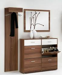 furniture cabinet design. creative shoe cabinet design for an ordinary and extraordinary means decor10 furniture 0
