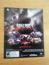 free call of duty black ops 2 revolution map pack dlc ps3 prepaid Black Ops 2 Zombie Maps Free Ps3 call of duty black ops 2 revolution map pack dlc ps3 prepaid code playstation 3 psn black ops 2 zombie maps free ps3