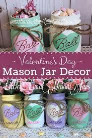 543 best one million ideas for mason jars images on Pinterest | Mason jars,  Mason jar projects and Gift ideas