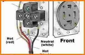 wiring diagram for outlet wiring image wiring wiring diagram for a 220 outlet wiring wiring diagrams car on wiring diagram for 220 outlet