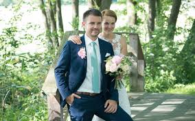 Hochzeitsfilm Vedahof Edith Clemens Frameblending - Frameblending