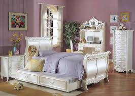 Bedroom Junior Bedroom Furniture Kids Single Bed With Storage Youth Stunning Youth Bedroom Furniture For Boys Style