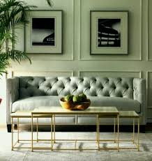 grey walls brown furniture. Best Wall Colour For Grey Furniture Large Size Of Living Room Light Gray Walls Brown Couch