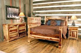 top 67 superb rustic king size frame plans diy free interior frames with storage queen big lots super sizes full single base brass mattress wood design