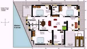 house plans indian style 30 40