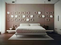 Wandfarbe Schlafzimmer Beispiele Probe Wandfarbe Schlafzimmer