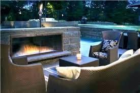fireplace exterior vent cover fireplace vent cover outside gas fireplace outside vent cover gas fireplace exterior