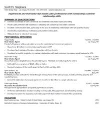 examples - How To Do A Resume Paper