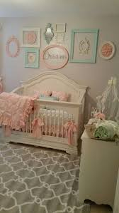 All Products. Pink And Green NurseryNursery Ideas Girl ...