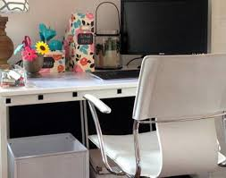 small office idea elegant. Chair : Stunning Desk Ideas With Small Home Office Hgtv Elegant Cute For Idea
