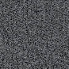 Grey carpet texture Berber Rug Texture Seamless Black Carpet Texture Seamless Innovative On Floor And High Resolution Elegant Textures Free Thinkstockphotosin Rug Texture Seamless Volontariatoinfo