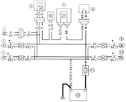 stereo wiring diagram for 2000 vw jetta schematics and wiring 2002 subaru radio wiring diagram schematics and diagrams