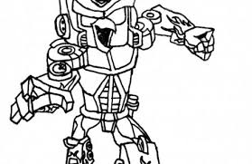 Small Picture angry birds transformers coloring pages Just Colorings