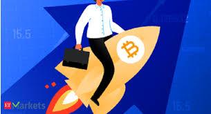 Bitcoin news roundup for march 31, 2021. 4wi33jtqyyep M