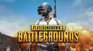 Pubg Has More Active Players Than Next 9 Steam Games